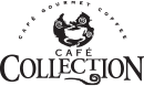 Cafe Collection image