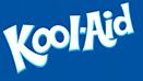 Kool Aid image