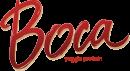Boca image
