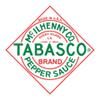 Tabasco image