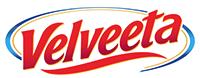 Velveeta image