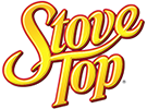 Stove Top image
