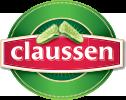Claussen image