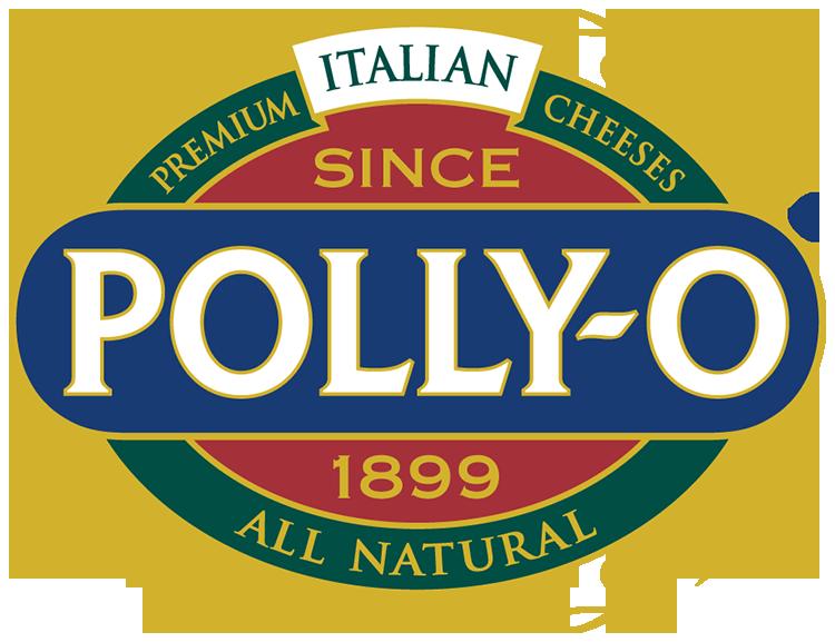 Polly-O image