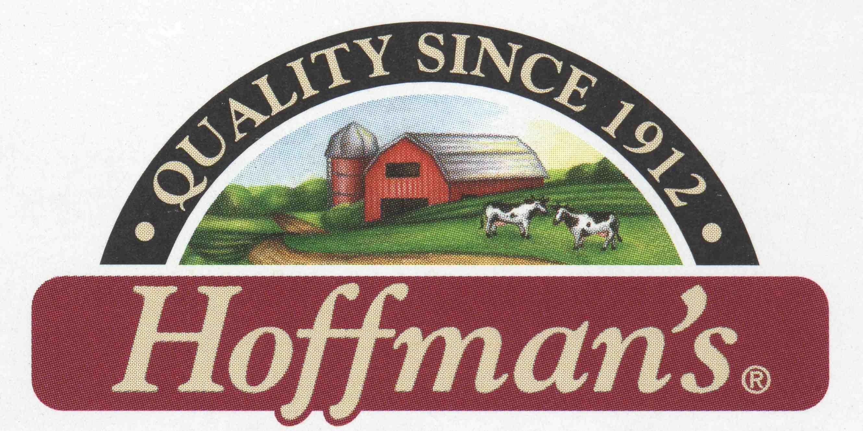 Hoffman's image