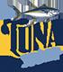 The Tuna Store image