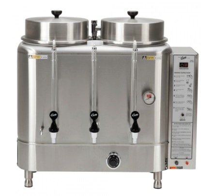 Automatic Coffee Urn - 10 gal. image
