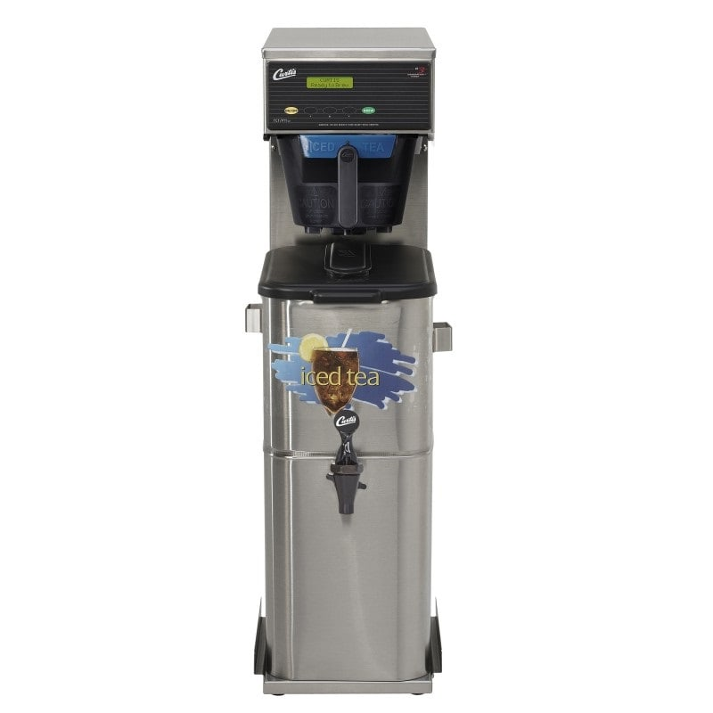 Automatic Tall Iced Tea Brewer