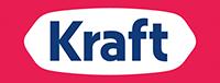 Kraft image