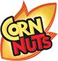 Corn Nuts image