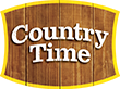 Country Time image