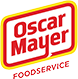 Oscar Mayer image