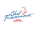 Chef Francisco image