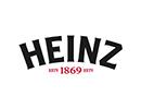 Heinz image