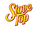 Stove Top image