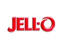 Jell O image