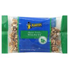 Walnuts image
